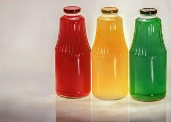bottles-2875075_1280
