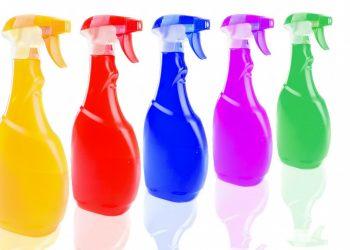 spray-315164_1280
