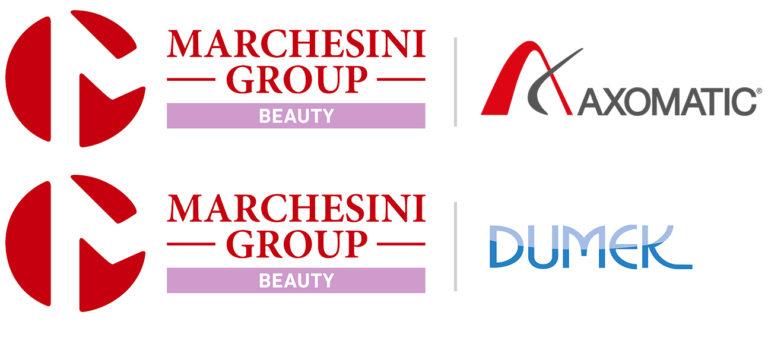 AXOMATIC & DUMEK - Group Marchesini